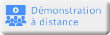 demonstration-distance