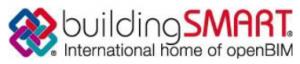 logo BuildingSmart