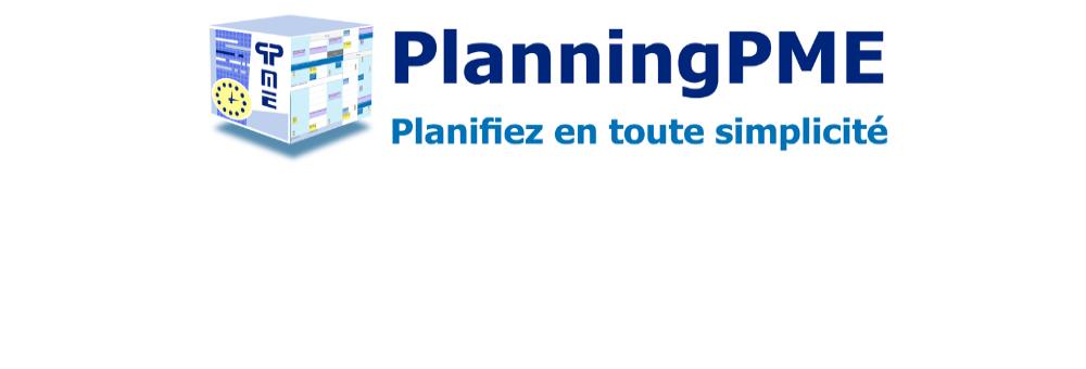 PlanningPME-Logo