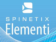 SPINETIX_elementi