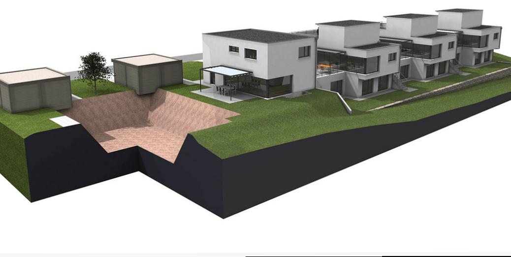 EliteCAD-Module-Terrain